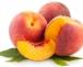 ¿Sabías que los duraznos facilitan la digestión y reducen el colesterol?