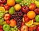 ¿Por qué es importante comerverduras y frutas?