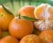 ¿Sabías que las mandarinas son buenas en el embarazo?